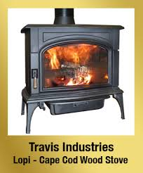 Soapstone Wood Stove For Sale The Alliance For Green Heat Featured Products