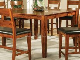 round butterfly leaf table awesome dining room round tables with leaf kitchen table sets ideas