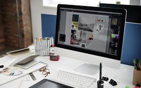 online graphic design degree programs and job outlook oedb org