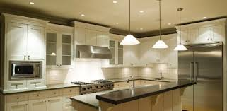 Lighting Design For Kitchen by Download Lighting For Kitchen Monstermathclub Com