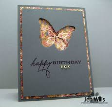308 best cards birthday images on birthday cards
