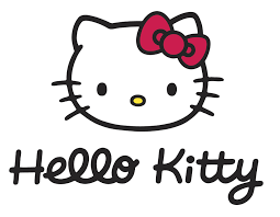 kitty font free download clip art free clip art