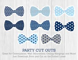 bow tie baby shower baby bow tie clipart 55