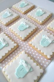 baby shower cookies sweet milk cookies baby shower sweetly chic events design