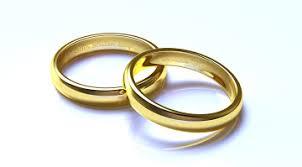 snubni prsteny snubni prsteny pro 2 social media