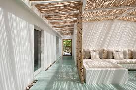 summer house casa tatui vera iachia interiors u0026 architecture