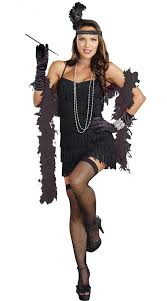 Black Wedding Dress Halloween Costume Corset Wedding Dress Picture Detailed Picture Free