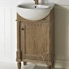 Fairmont Bathroom Vanities Discount by Bathroom 20 Bathroom Vanity And Sink Desigining Home Interior