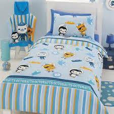 Octonauts Bed Set Octonaut Bedroom Sets Yahoo Search Results Octonauts