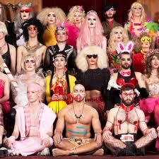 culture mac tracks sink the pink basement jaxx club kids
