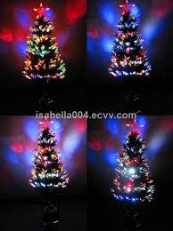 pleasurable small lighted trees battery led cordless tree