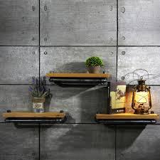Cheap Shelves For Wall by Online Get Cheap Metal Bathroom Shelf Aliexpress Com Alibaba Group