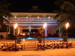 Key West Style Homes by Save 1000 Per Week In Nov Gulf Front Ke Vrbo