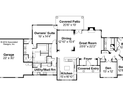 100 wide open floor plans 100 2 bedroom double wide floor