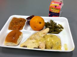 360 lunch boxes school thanksgiving luncheon