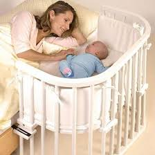 Baby Bed Crib 10 Cool And Functional Cribs For Your Baby Design Swan