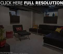 basement window treatments ideas basement decoration by ebp4
