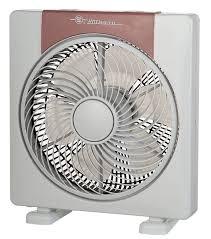 ceiling fan louver