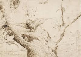 file the owl u0027s nest bosch jpg wikimedia commons
