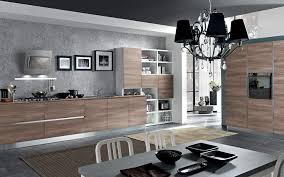 Camere Da Letto Spar Prezzi by Spar Kitchens And Home Furnishings