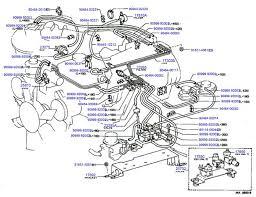 e46 engine bay diagram bmw wiring diagram instructions