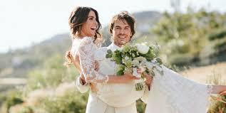stunning wedding dresses 40 most stunning wedding dresses of all time