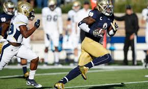 what drafted lb jaylon smith will eventual bring to dallas cowboys