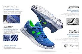 Shoes With Comfortable Soles Amazon Com Tesla Men U0027s Shoe Sports U0026 Outdoors