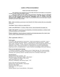 letter of reference example template learnhowtoloseweight net
