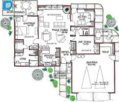 bungalow house plans with carport bungalow house plans and