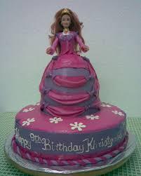 birthday cakes gem u0027s homemade cakes u0026 pastries