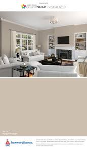 58 best home decor images on pinterest bathroom remodeling