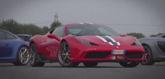 458 gt3 specs 458 reviews specs prices top speed