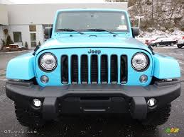 chief blue jeep 2017 chief blue jeep wrangler winter edition 4x4 118732268 photo