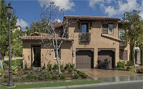 4 bedroom homes ladera ranch 4 bedroom homes for sale ladera ranch estate