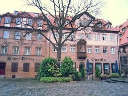 hotel hauser hotels unschlittplatz 7 innenstadt nuremberg in front of the hotel bild hotel hauser boutique nürnberg