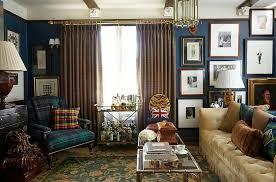 Masculine Curtains Decor 55 Masculine Living Room Design Ideas Inspirations