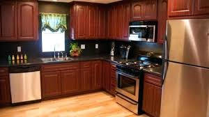 painting mobile home kitchen cabinets mobile home kitchen cabinets full size of rustic home kitchen