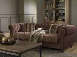Esszimmer Couch M El Ideen Landhaus Sofa Kaufen Stuhlhussen Esszimmer Grau Sthle