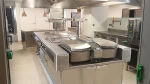 ventilateur de cuisine ventilateur pour cuisine ventilateur pour cuisine accueil accueil