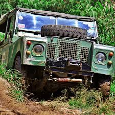 land rover bandung harga paket offroad bandung harga paket offroad pangalengan