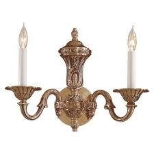 Chandelier Candle Wall Sconce 71 Best Foyer Images On Pinterest Homes Foyer Lighting And Wall