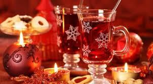christmas wine wine an christmas gift