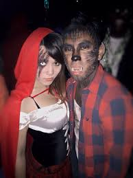 15 ideas about wolf halloween makeup u0026 tutorial