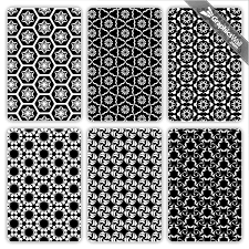 Category Designs Free Design Stuff Backgrounds Textures Background Patterns