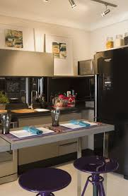 interior design of home interior simple acid interior design home decor color trends