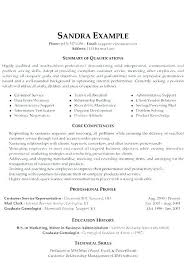 warehouse resume exles professional profile for resume resume of a warehouse worker