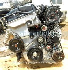 used engine for mitsubishi used engine for mitsubishi suppliers