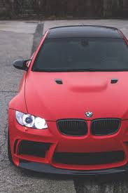 bmw x5 alignment cost best 25 used bmw m3 ideas on used bmws bmw deals and