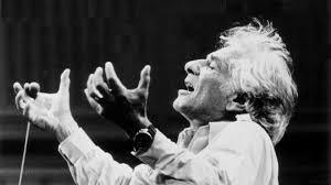 classical music hd wallpaper orchestra faces classical music conducting leonard bernstein
